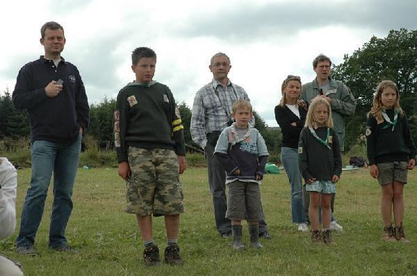 camp_2008_parents_27_20100731_1608072800