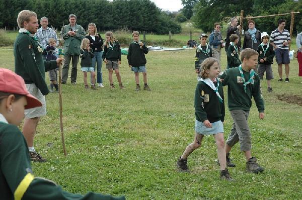 camp_2008_parents_31_20100731_1762149737