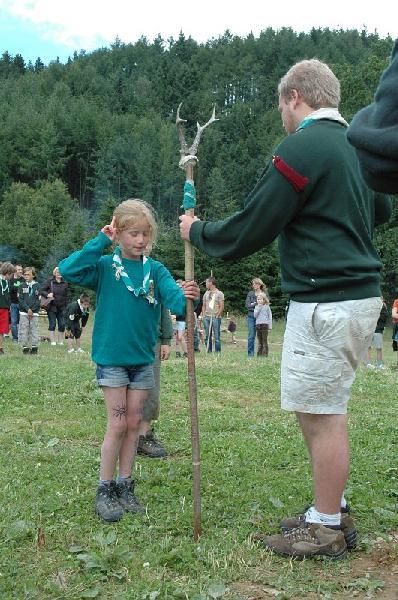 camp_2008_parents_33_20100731_1248455327