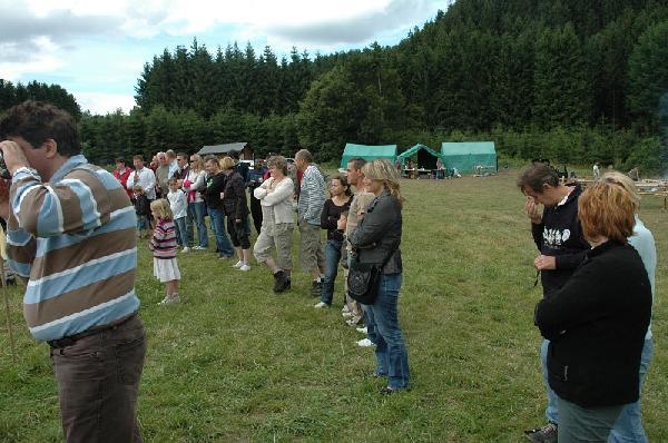 camp_2008_parents_35_20100731_1349850879