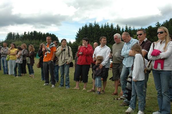 camp_2008_parents_38_20100731_1618292407