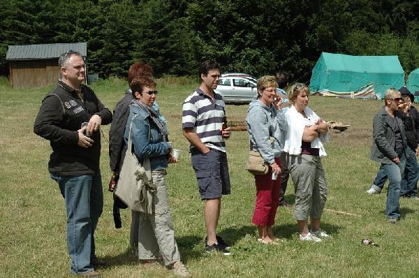 camp_2008_parents_48_20100731_1713745793