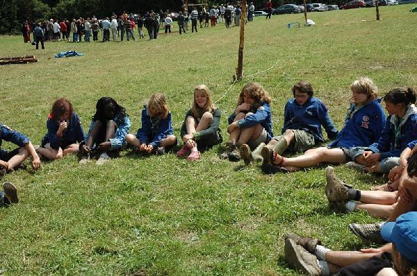 camp_2008_parents_53_20100731_1743618124
