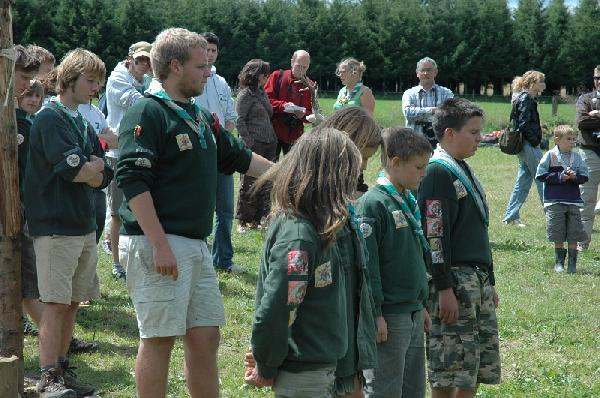 camp_2008_parents_57_20100731_1309089531