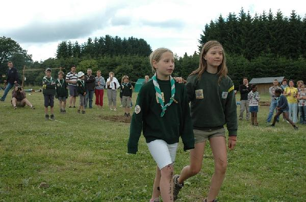 camp_2008_parents_5_20100731_1579834173
