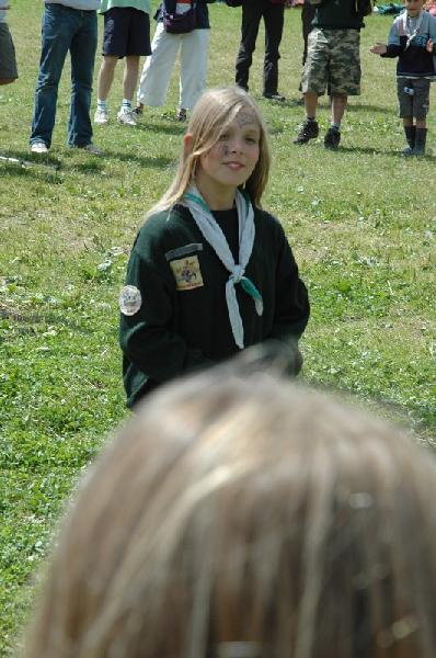 camp_2008_parents_63_20100731_1729101505