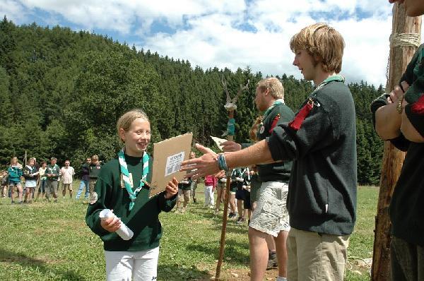 camp_2008_parents_74_20100731_1681459438