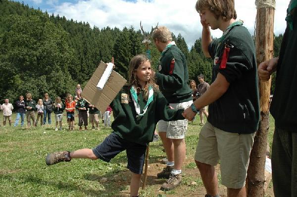camp_2008_parents_77_20100731_1374333514