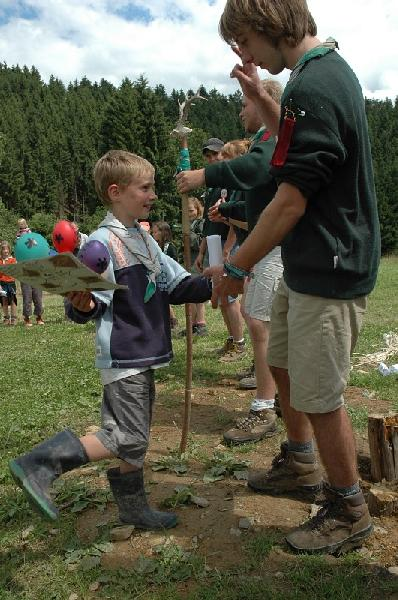 camp_2008_parents_79_20100731_1016489205