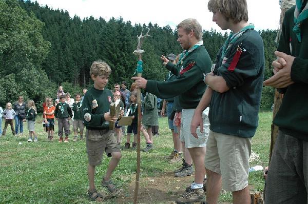 camp_2008_parents_80_20100731_1980481744