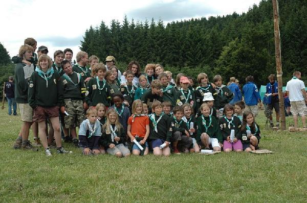 camp_2009_parents_12_20100731_1978802944