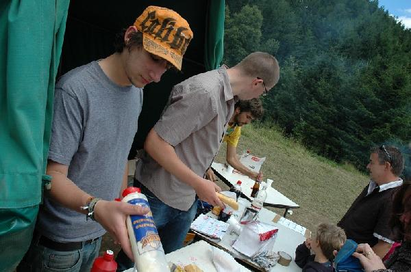 camp_2009_parents_15_20100731_1929430882