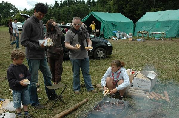 camp_2009_parents_18_20100731_1367958146