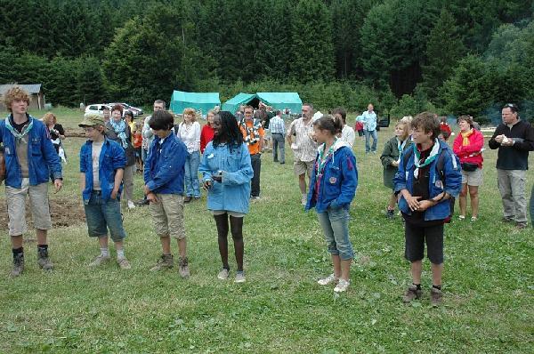 camp_2009_parents_23_20100731_1093674608