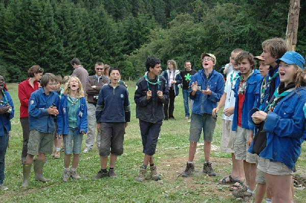 camp_2009_parents_25_20100731_1499676676