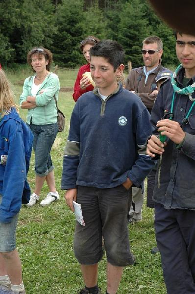 camp_2009_parents_36_20100731_1771564879