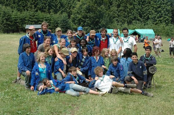 camp_2009_parents_39_20100731_1089553559