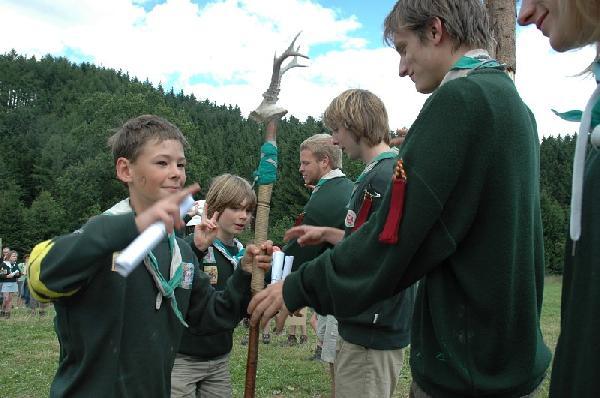 camp_2009_parents_4_20100731_2071185147