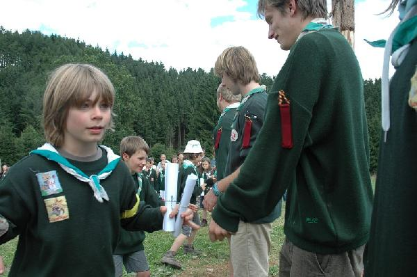 camp_2009_parents_5_20100731_2085615094