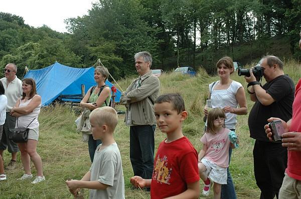 lou_ecl_camp_2007_parent_7_20100807_2003462953