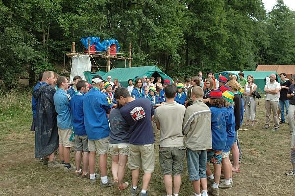lou_ecl_camp_2007_parent_8_20100807_1700297951