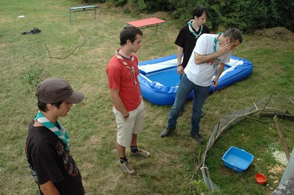 bal_camp_2009_1_20100721_1676989701