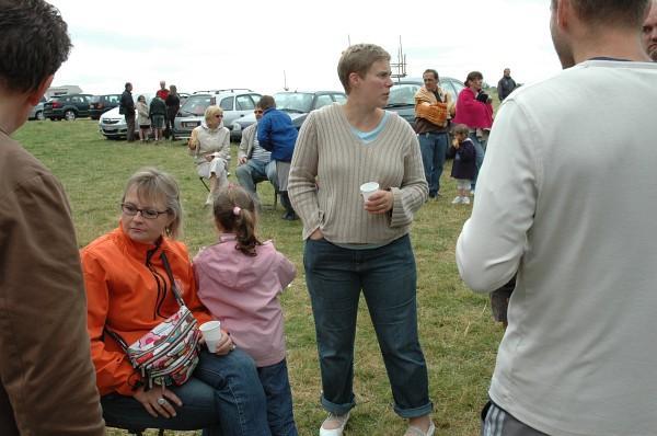 camp_2009_parents_11_20100721_1348534461