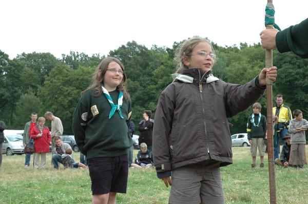 camp_2009_parents_12_20100721_1415978692