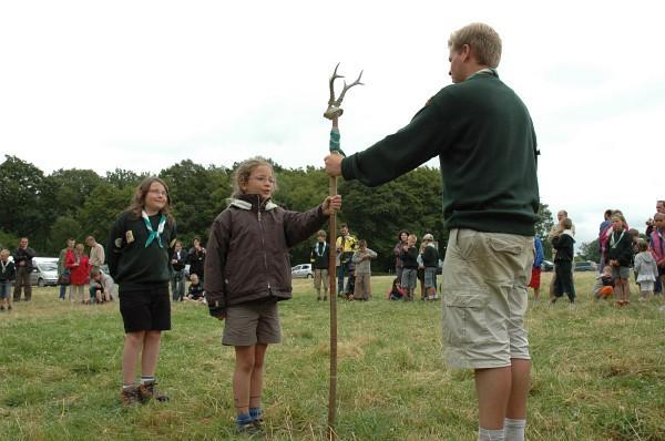 camp_2009_parents_13_20100721_1990067649
