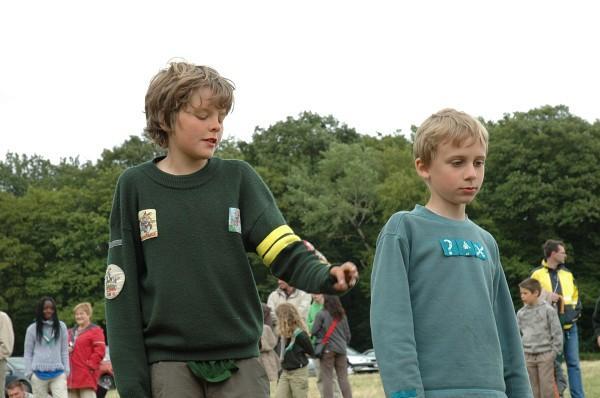 camp_2009_parents_18_20100721_1808560936