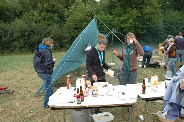 camp_2009_parents_25_20100721_1511655843