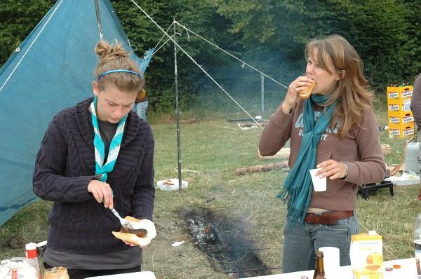 camp_2009_parents_26_20100721_1821563099