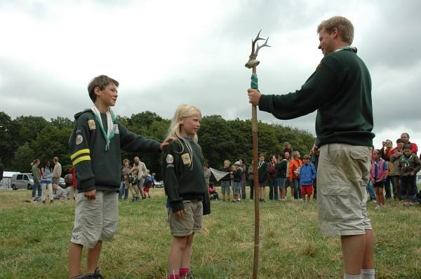 camp_2009_parents_28_20100721_1353081389