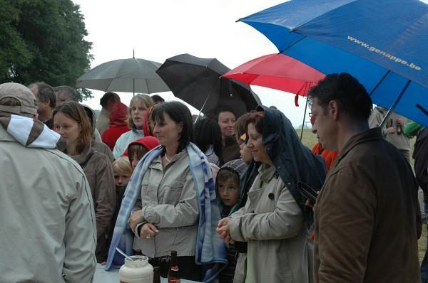 camp_2009_parents_2_20100721_1356136180