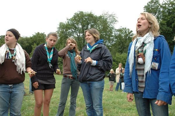 camp_2009_parents_32_20100721_1166439030
