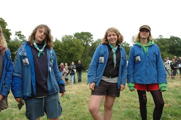 camp_2009_parents_35_20100721_1331506735