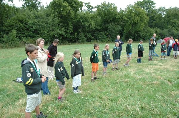 camp_2009_parents_38_20100721_1943197667