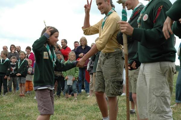 camp_2009_parents_39_20100721_1587124296
