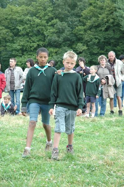 camp_2009_parents_3_20100721_1502719239