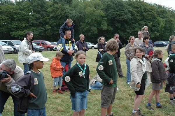 camp_2009_parents_43_20100721_1537168320