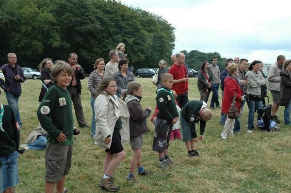 camp_2009_parents_44_20100721_1292958876