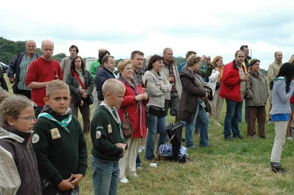 camp_2009_parents_46_20100721_1797751402