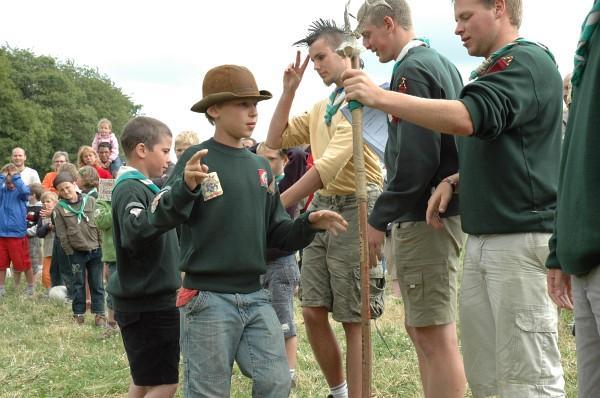 camp_2009_parents_51_20100721_1396372561