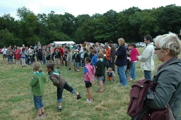 camp_2009_parents_56_20100721_1915705681