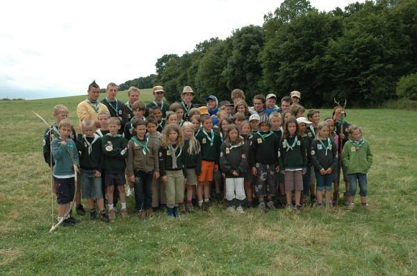 camp_2009_parents_59_20100721_1947605771