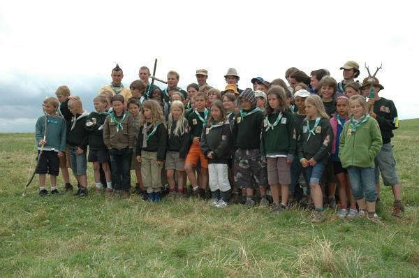 camp_2009_parents_61_20100721_1477463298