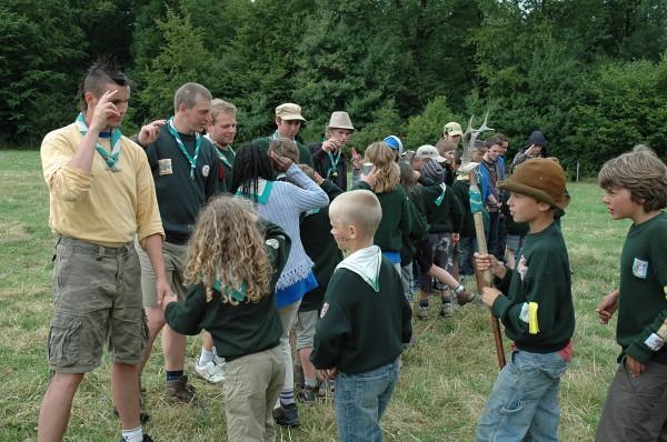 camp_2009_parents_66_20100721_1944109840
