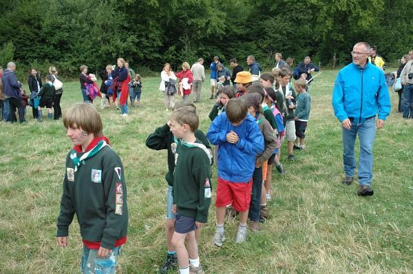camp_2009_parents_67_20100721_1411801827