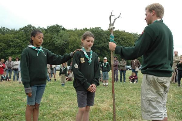 camp_2009_parents_77_20100721_1538803809