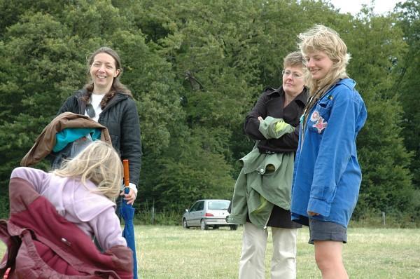 camp_2009_parents_79_20100721_2032480613